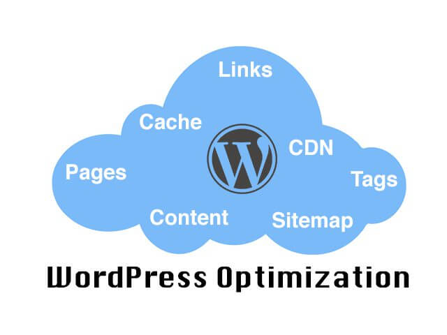 wordpress seo-friendly optimisation with your own plugin