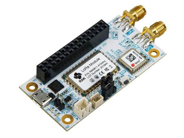 RAK5205-WisTrio-LPWAN-tracker